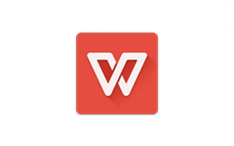 Android WPS Office 修改版