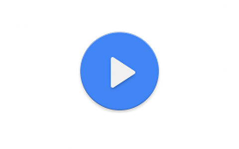 Android MX Player Pro [Final] [Patched] [AC3/DTS] [Mod]v1.37.5 去广告版