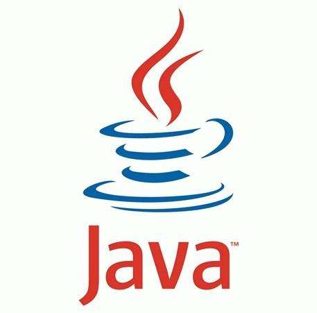 springcloud实现RestTemplate远程调用出现java.net.UnknownHostException处理